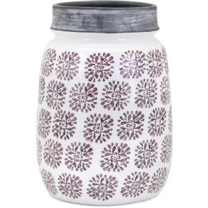 Lily Large Vase