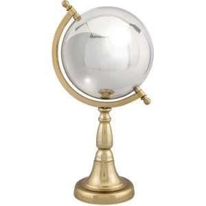NK Laken Globe