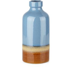 Navajo Medium Vase