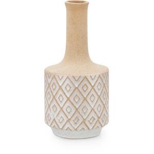 Cherokee Small Vase