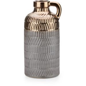 Sophie Medium Vase