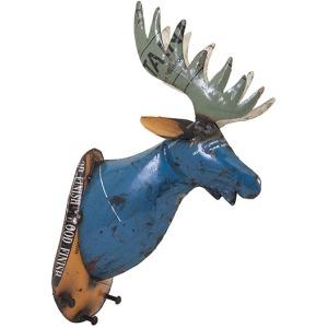 Darby the Deer