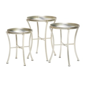 Arlow Accent Table - Set of 3