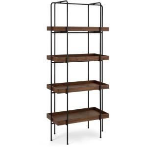 Miller Bookshelf