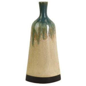 Lorant Medium Vase