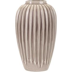 Hunt Large Vase