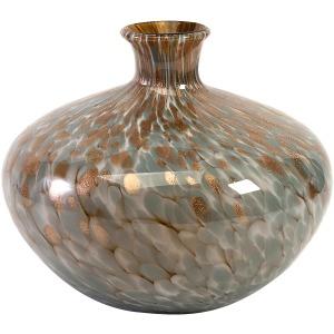 Teneyck Mystic Glass Jug