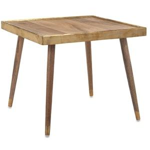 Dane Side Table
