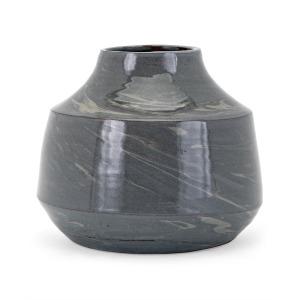 Stuart Vase - Small
