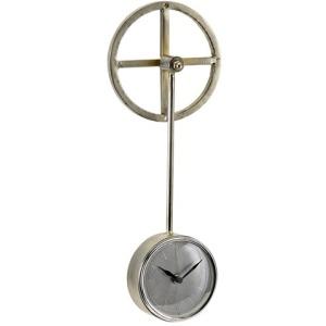 Lacole Pendulum Clock