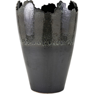 Nachor Oversized Vase