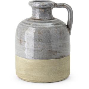 Adele Small Ceramic Jug