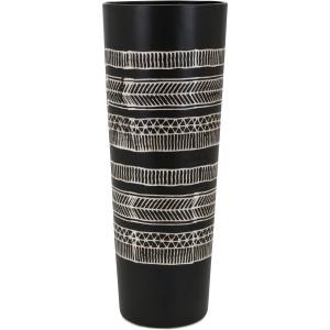 Ayrton Large Vase