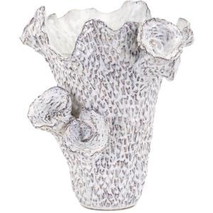 Zelma Small Vase