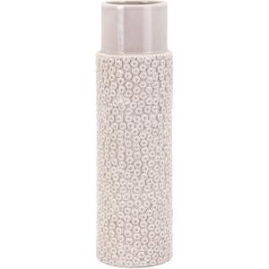 Caplin Small Vase