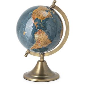 PGA TOUR Clubhouse Globe
