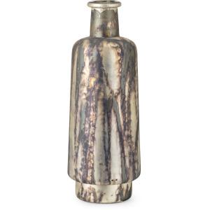 NK Arago Large Vase