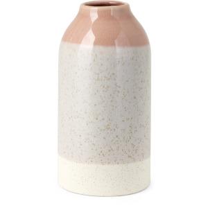 Estel Medium Ceramic Vase