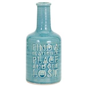 Inspire Large Vase