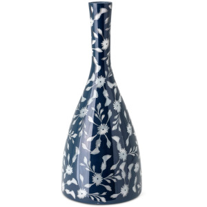 Bartram Glass Vase