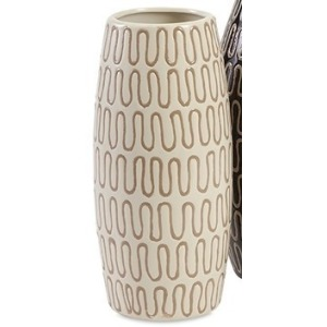 Tolek Vase - Small