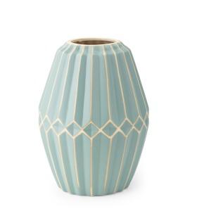 Asher Medium Vase