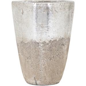 Tala Medium Vase