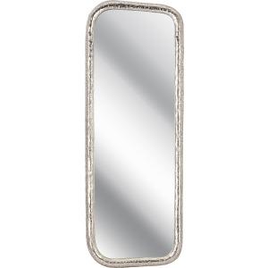 SG Fiora Wide Aluminum Mirror