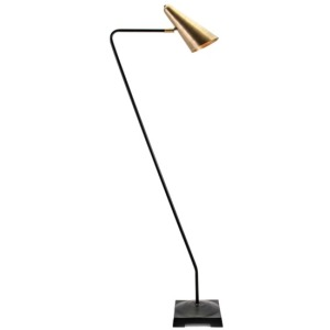 Machi Floor Lamp