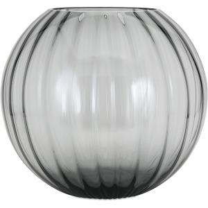 NK Classia Glass Vase
