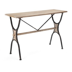 Foxlane Console Table