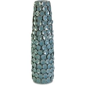 Agean Tall Ceramic Vase