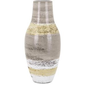 Corrine Medium Vase