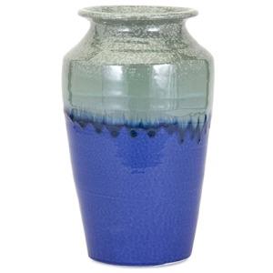 Brunswick Small Vase