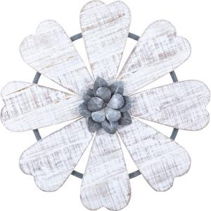 Loraine Wall Flower - Large