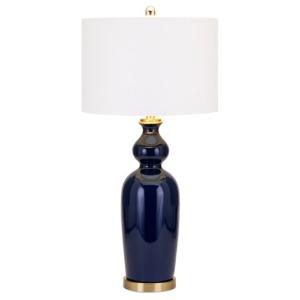 BF Farzin Table Lamp