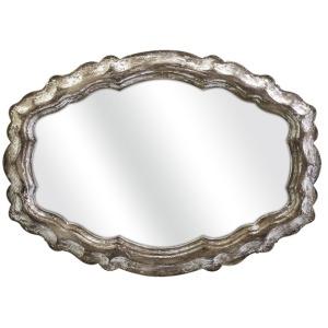 Philantha Wall Mirror