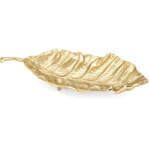 Stara Leaf Tray