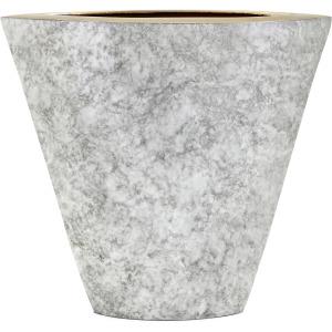 Paris Large Vase