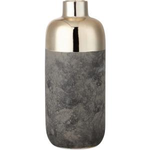 NK Marbelito Medium Vase