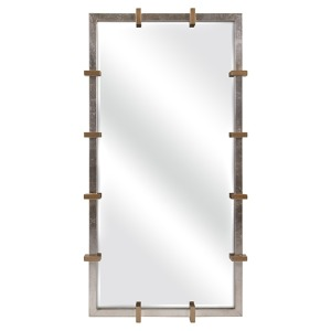 Rafferty Wall Mirror