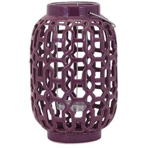 Essentials Lantern - Large - Irresistible