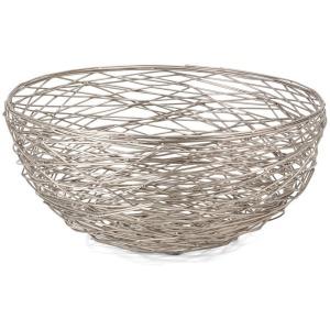 TY Bluebird Nesting Bowls - Medium