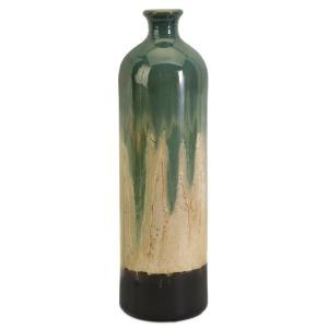 Lorant Large Vase