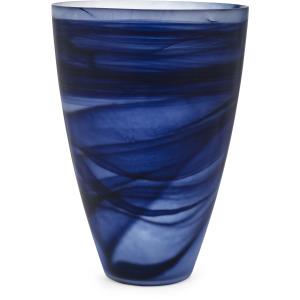 Nicolla Glass Vase
