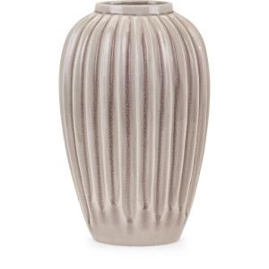 Hunt Small Vase
