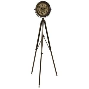Northcote Adjustable Clock