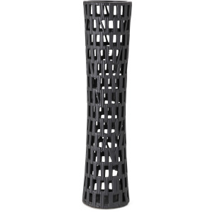 Ludwick Large Vase