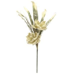 Natalia Floral Bundle
