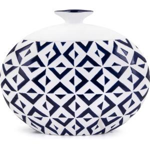 Gwenyth Large Vase